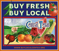 BFBL_CentralTexas_Logo_web.png
